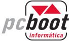 Informática - Pcboot