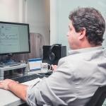 Software para industria de papelão ondulado